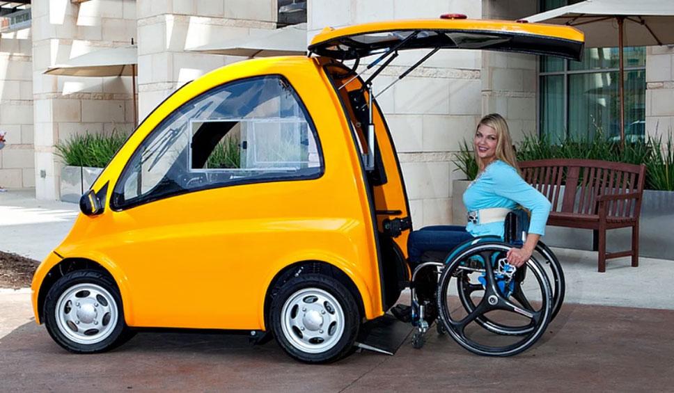 Autoescuela San Lorenzo licencia-lcm-barbastro-vehiculo-discapacitados