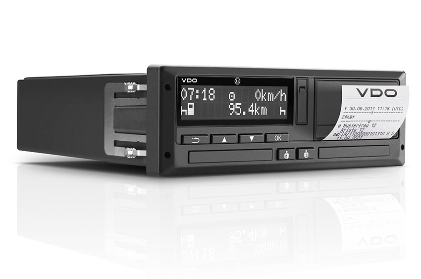 Autoescuela San Lorenzo revision-control-tacografo-digital-huesca