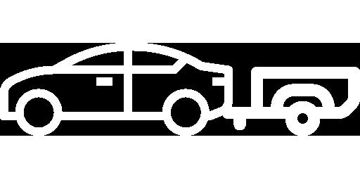 Autoescuela San Lorenzo be-coche-final