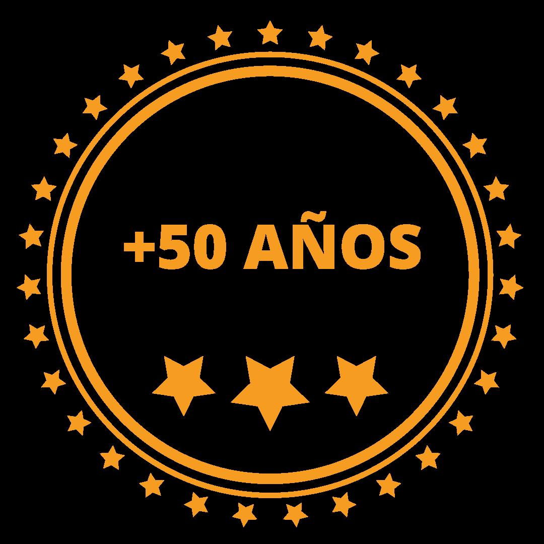 Autoescuela San Lorenzo 50-EXPERIENCIA-AUTO-SAN-LORENZO
